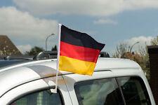 Fußball-Fan-/stadionmagazinen aus Deutschland
