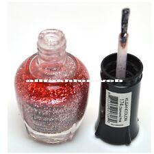 1 Kleancolor Nail Polish Lacquer 174 Diamond Pink Manicure