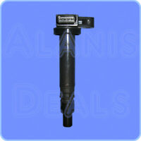 New ADP High Performance Ignition Coil For Toyota Tacoma UF323