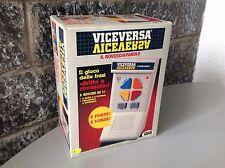 1988 Vintage Console GALOOB# VICEVERSA like SIMON NIb#NRFB
