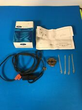 NOS 1981-1990 Ford Escort & EXP Mercury Lynx & LN7 Engine Block Heater Kit