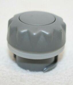 Shark Steam Mop Floor Cleaner S3101 N4 Water Tank Stopper Cap Lid Replacement