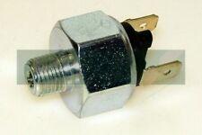 Brake Light Switch FOR AUDI 80 B1 1.3 1.6 72->78 YN YP YS ZA ZF 80 82 Lucas