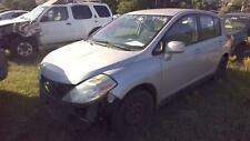 Spindle Knuckle Front NISSAN VERSA Left 07 08 09 10 11 12 OEM