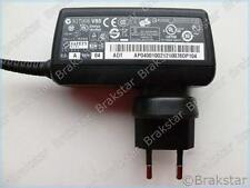 69845 Chargeur alimentation AC adapter ADP-40TH A 19V 2.15 ACER ASPIRE ONE ZE6