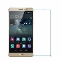 2 X Huawei Mat S Film Protection Écran 9H Verre Feuilleté Blindé de
