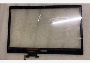 ACER ASPIRE V5-472P V5-473P R3-471 R3-471T LCD Touch Screen Digitizer ( NO-LCD)
