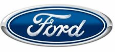 Ford Car and Truck Decals, Badges and Detailing