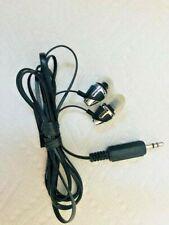 Klipsch Image S4 -II Black In-Ear Headphones  Upgraded Jack