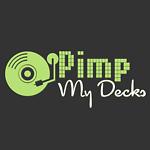 Pimp My Decks