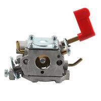 Carburetor For POULAN 545006017 RS32 PPB32SST ZAMA C1U-W32A