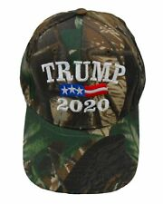 a5603f23e Mossy Oak Baseball Cap Adjustable Size Hats for Men for sale | eBay