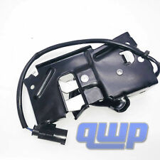 For BMW 228 320 328 335 340 428 435 M235 M3 M4 51237242548 Hood Lock Latch LEFT