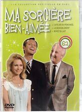 MA SORCIERE BIEN AIMEE - Intégrale kiosque - Saison 6 - dvd 62 - NEUF
