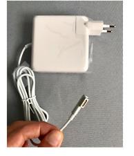 Chargeur macbook pro 13 | eBay