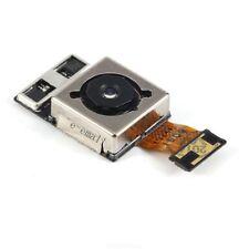 OEM Back Main Rear Camera Cam Module Parts For LG G5 H820 H830 VS987 LS992
