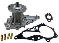 Water Pump Kit for Supra Soarer Aristo 2JZ-GTE 3.0L 1JZ-GTE 2.5L Twin Turbo JDM