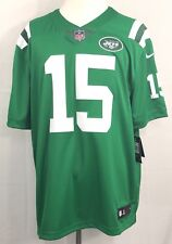Nike Men's New York Jets NFL Jerseys for sale | eBay  hot sale
