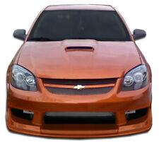 05-10 Chevrolet Cobalt Drifter Duraflex Front Body Kit Bumper!!! 105236