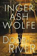 A Door in the River (Paperback or Softback)