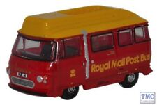 NPB001 Oxford Diecast Royal Mail Commer PB Postbus 1/148 Scale N Gauge