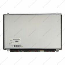 "15.6"" B156HTN03.3 For EliteBook 8570W Laptop LED FHD Screen"