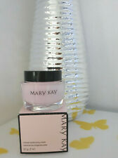 Mary Kay TimeWise Intense Moisturising Cream  51g