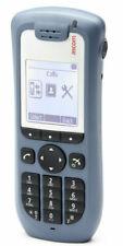 Ascom d41 Basic DECT phone refb