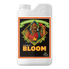 Ph Bloom 500ml Advanced Nutrients Fertilizzante Fioritura
