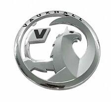 Genuine Vauxhall Insignia 2009 - 2014 Rear Tailgate Boot Badge Emblem 13266396
