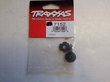 TRAXXAS - SLIPPER CLUTCH, COMPLETE (INCLUDES SLIPPER - BOX 2 - MODEL# 7152