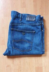 Armani Jeans W40
