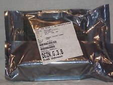 New Out of Box Cisco NM-4A/S Network Module