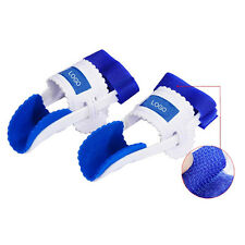 1pair Bunion Device Hallux Valgus Orthopedic Braces Toe Correction  Foot Care