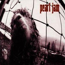 PEARL JAM - VS. (Expended Edition, + 3 Bonus Tracks) NEU & OVP