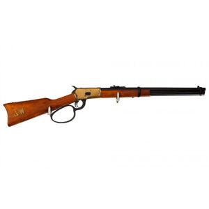 ref: P1069 Carabine Winchester John wayne - Modèle 1892 homme/femme