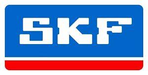 Pendelkugellager SKF 23048CC/W33  / 23048CC-W33 / 23048-CC-W33