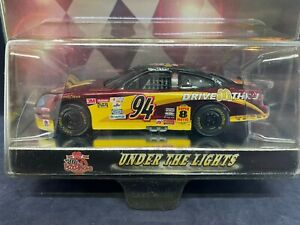 Racing Champions NASCAR Under The Lights #94 1:43 NIP
