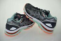 ASICS Women's Gel-Nimbus 19 Running Shoe  Choose color/Size