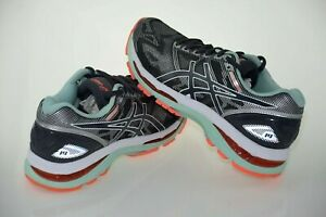 Women's Asics, Gel Nimbus 19 Running Shoe Choose color/Size