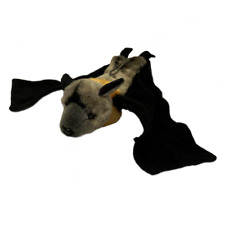 BOCCHETTA PLUSH TOYS JETT FLYING FOX - 28cm