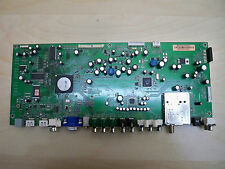 Vizio VX42L HDTV10A  Main Board REPAIR SERVICE 3642-0132-0150 0171-2272-2293