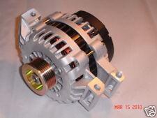 300A Chevy ALTERNATOR 2002 - 2006 Trail Blazer NEW HIGH AMP 300 Amp Generator