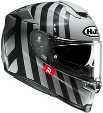 Hjc Casco RPHA 70 Integrale Forvic Mc5 XS