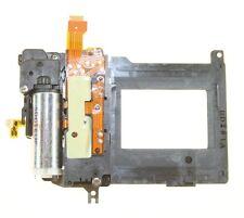 Canon EOS 5DS & EOS 5DSR unità otturatore fatto Nuovo di zecca da Canon GENUINE