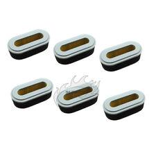 Air Filter For 277-32611-07 Ariens 21551200 20020002 Wacker 0156759 WM130 WM170