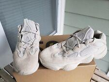 d847cbf895d31 Adidas Yeezy 500 Blush size 9.5