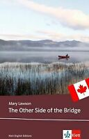 The Other Side of the Bridge (C1): Englische Lektüre ab ... | Buch | Zustand gut