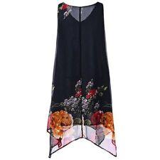 Robes Desigual pour femme