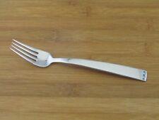 Dansk DAS30 Salad Fork Glossy Stainless Flatware Silverware
